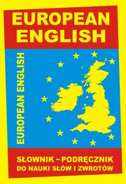 European English, Gordon Jacek